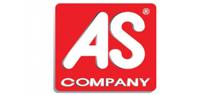 as-company