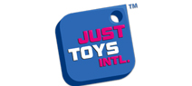 just-toys