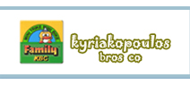 kyriakopoulos