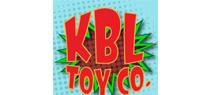 lbl-toy