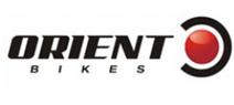 orient-bikes