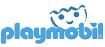 playmobi