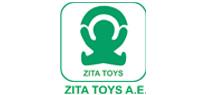 zita-toys